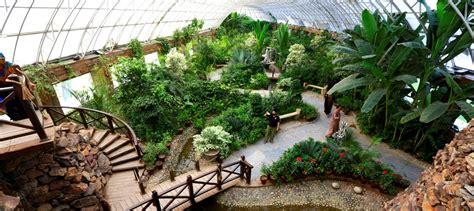 Us Botanical Gardens Parking United States Botanic Us Botanic Garden Parking