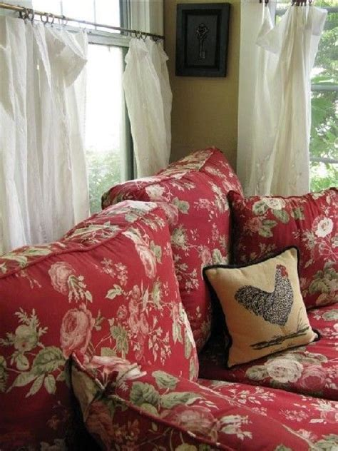 floral sofa ideas pinterest floral couch floral furniture settee