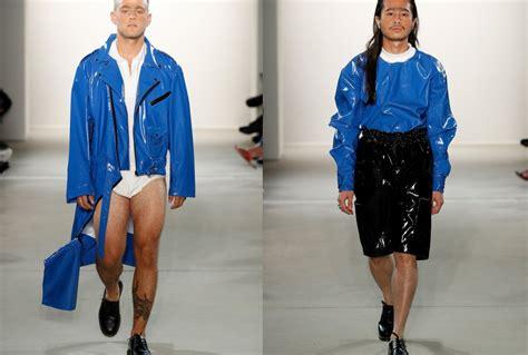 trendfarben 2018 mode modetrends 2018 deutschland trends 2018