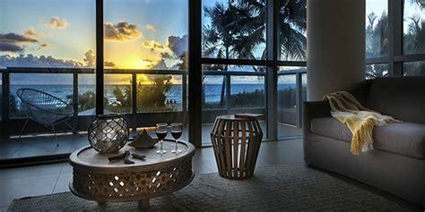 requisitos para comprar una casa 191 cu 225 les son los requisitos para comprar una casa en miami