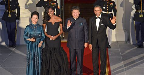 Dress Jumbo Michel obama s recent looks mrs obama wore a dress