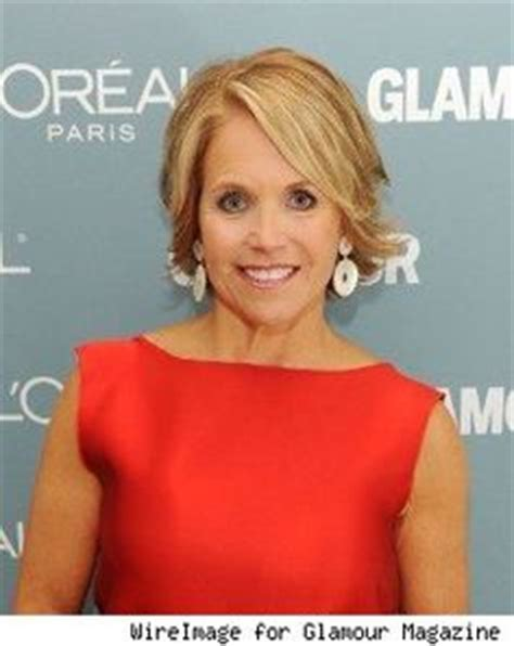 hair dryer featured on katie couric katie couric celebrities pinterest katie couric and