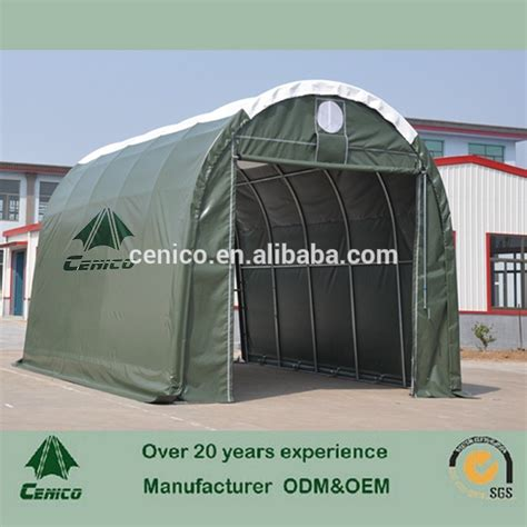 Auto Shelters Portable Garages by Portable Car Garage Carport Car Shelter Buy Portable
