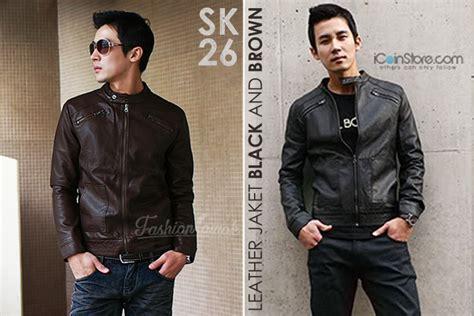 Jaket Pasangan Anak Muda Grs artikel fashion cowok kaos jaket tas fashion cowok