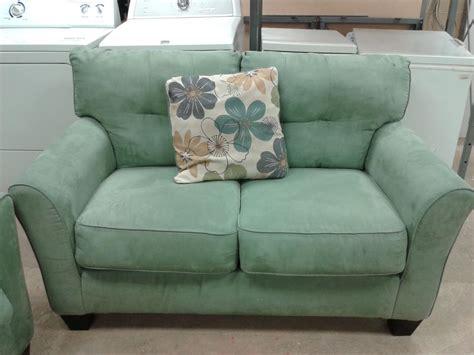 seafoam sofa seafoam green sofa loveseat 6113566 victoria city