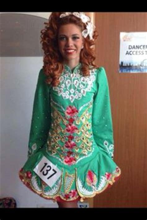 Mavika Dress 1000 images about on