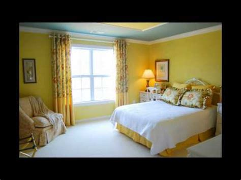 Small Bedroom Interior Design In India Interior Design Small Bedroom Indian Bedroom Design Ideas