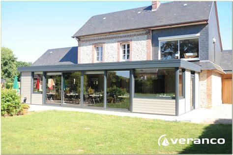 veranda design o 249 acheter un v 233 randa design sur evreux 27000 v 233 randa