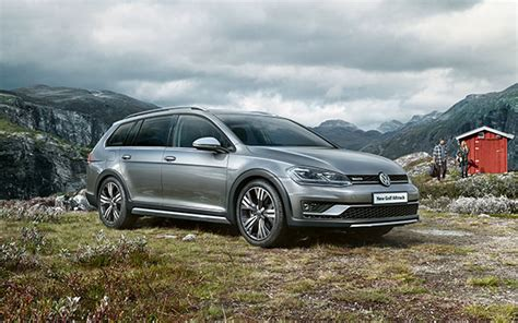 2018 golf r estate volkswagen golf estate new 2017 range volkswagen uk