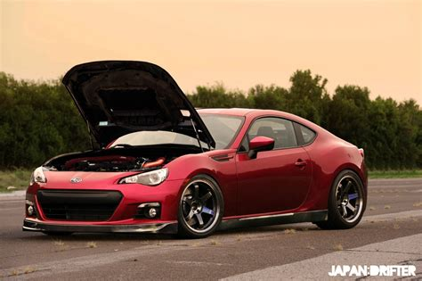 subaru frs modified modified fr s gt 86 brz photo gallery scionlife com