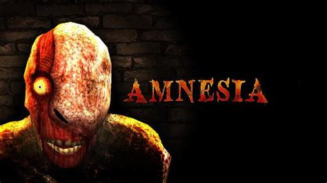 amnesia the descent apk amnesia for android free amnesia apk mob org