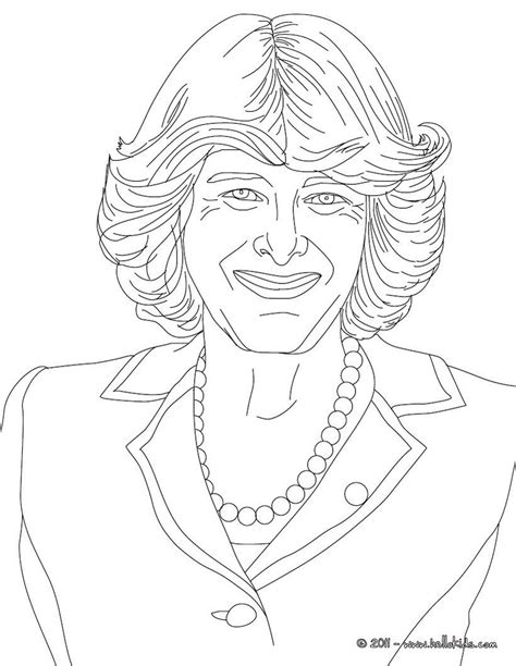 princess kate coloring pages duchess coloring pages az coloring pages