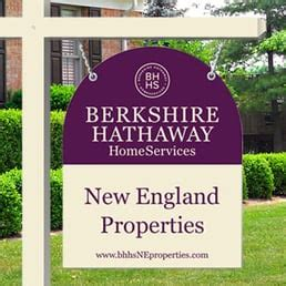 berkshire hathaway home services get quote real estate