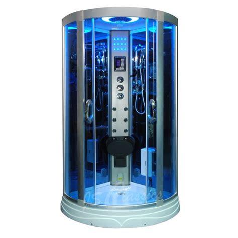 Shower Steamer by Steam Shower Bathroom Ideas