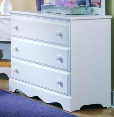 White Small Dresser by Image Gallery Small Dresser