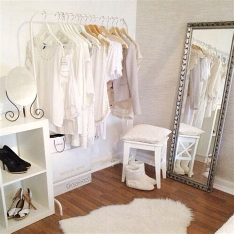 Bedroom Goals Girly Add A Caption Image 2271122 By Ksenia L On Favim