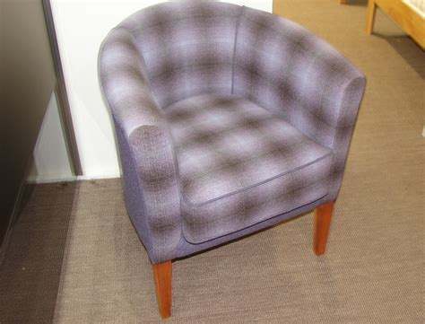 upholstered bedroom chairs bespoke tub chair bedroom chair choose your fabric