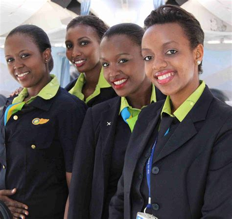 Cabin Crew Language by Cabin Crew In Africa World Class Ng Cabin Crew