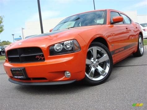 2007 dodge charger colors 2007 dodge charger colors car autos gallery