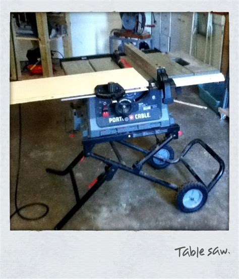 porter cable 15 10 in carbide tipped table saw porter cable table saw review 100 images saw