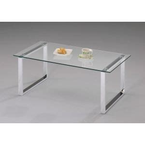 clear plastic table top buy acrylic table tops online cut my plastic