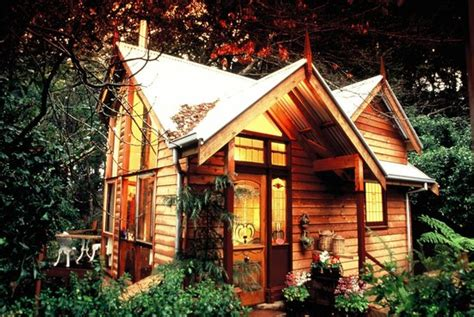 Arcadia Cottage arcadia cottages 2017 prices reviews photos olinda cottage tripadvisor