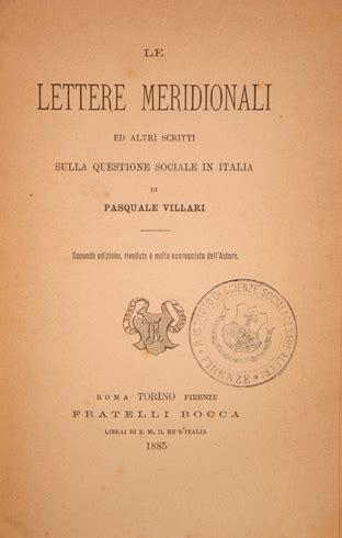 lettere unifi it notizie sistema bibliotecario di ateneo unifi