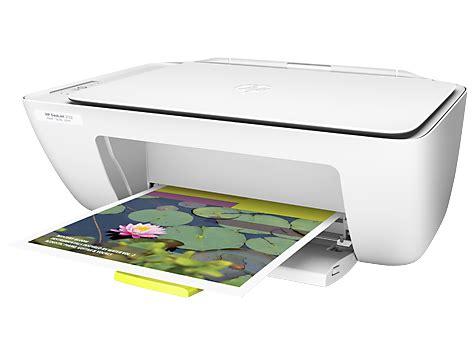 Printer Hp Deskjet 2132 hp deskjet 2132 all in one printer price in pakistan vmart pk