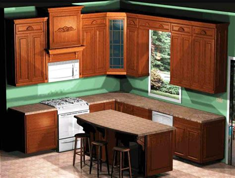do it yourself kitchen design layout do it yourself kitchen design layout ideas