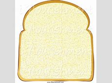 Slices of toast clipart - Clipground Free Clip Art For Massage Therapy