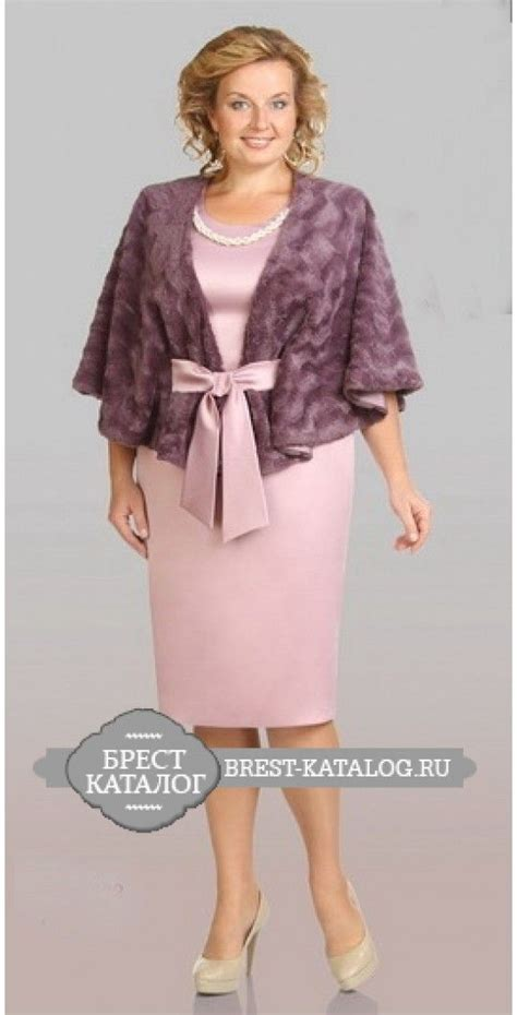 Lucia Dress Teracota Bd T1310 3 aira style 蝪雖蝪 style and plates