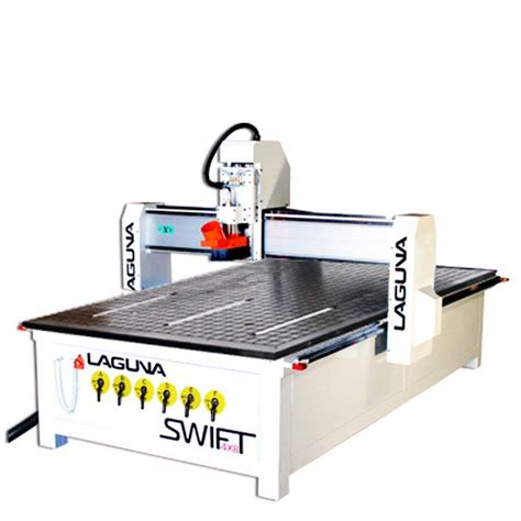cnc router 48 x 96 nested based cnc machine