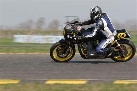 Beta Motorrad H Ndler Sterreich by Fortgeschrittene2 3 Vormittag Tag 1