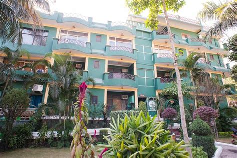 green cottage rishikesh green cottage hotel rishikesh comparez les offres