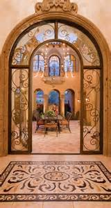 old world mediterranean italian spanish amp tuscan homes reasons in getting tuscan home decor chocoaddicts com