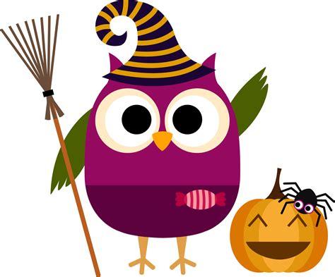 imagenes para halloween animadas imagenes de buhos animados para portada imagui