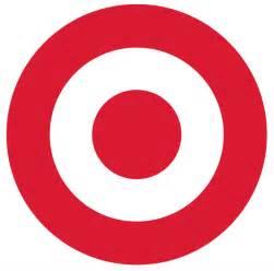 target com target logo dj zeke