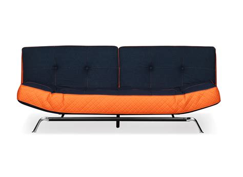 Sofa Beds Sydney Sale by Futons Sydney