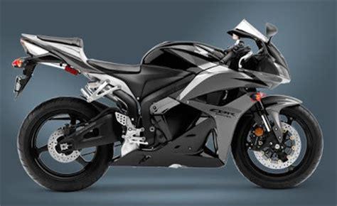 Modification Cbr 600rr by 2009 Honda Cbr600rr C Abs Bike Motorcycle Modification