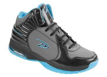 basketball shoes at big 5 pin by big 5 sporting goods on fall basketball 2013