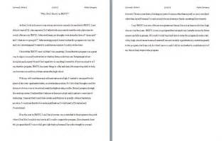 Essay On Education Today And Tomorrow by How Do I Get Motivated To Write My Essay