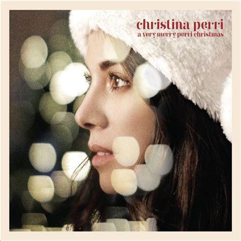 christina perri happy xmas war   lyrics genius lyrics