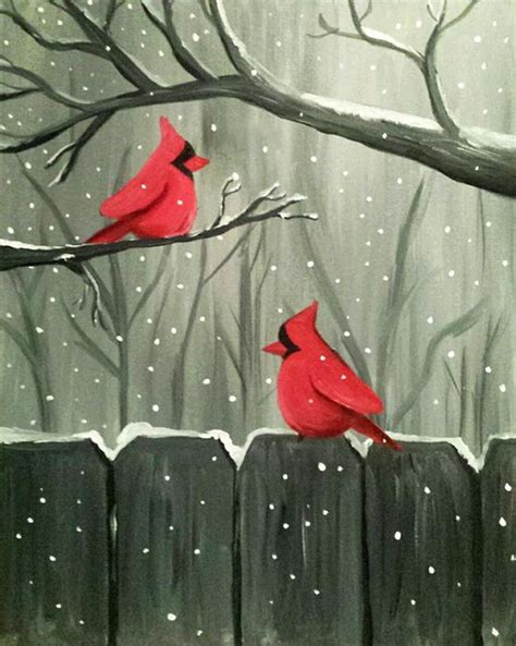 paint nite cda the world s catalog of ideas