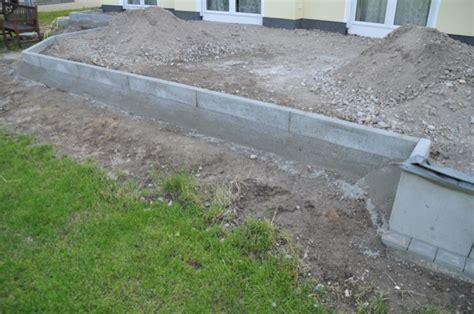 terrasse qm wohnfläche garten anlegen kosten garten anlegen neubau kosten haus