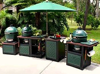 big green egg table plans ideas pdf diy big green egg table plans ideas big green