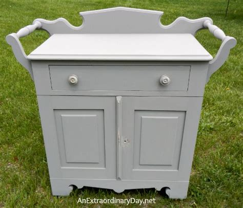 folk chalk paint diy diy home wax by artminds diy do it your self