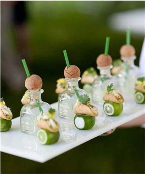 small cocktail ideas 22 unique wedding bar design ideas
