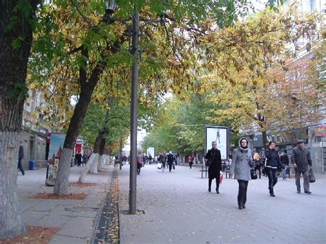 Hotel A Saratov Russia Europe saratov tripadvisor best travel tourism information