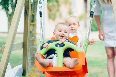 lifetime baby swing 17 best ideas about swing sets for toddlers on pinterest