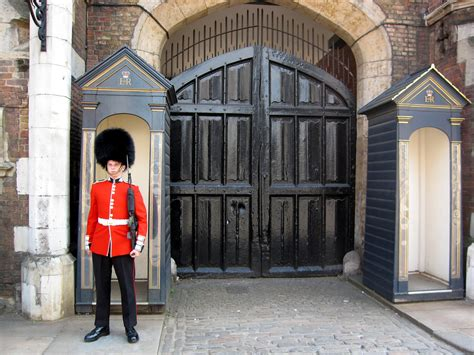 guard your gates the guard your gates to high productivity books guarding your academic ideas martin paul professor
